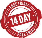 free trial online backup